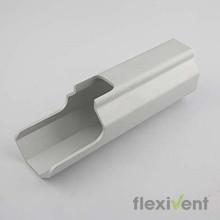 Premium Faltzelt - LPTent XP Rahmen