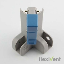 premium Faltzelt - LPTent Eckverbinder Verriegelung XP