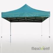 Faltzelt günstig - LPTent Eco Gestell 3x3m