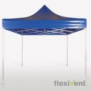 Premium Faltzelt - LPTent XP 3x3m
