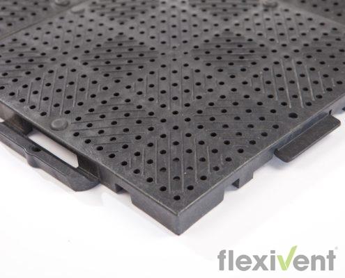 Eventboden - Terraguide verlegeplatten