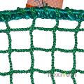Ladungssicherung - Containernetz Abdecknetz Abdeckung
