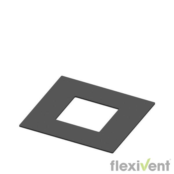 Pelmondo Cube Tischplatte